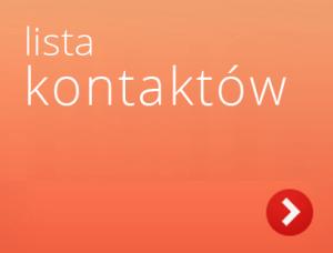 lista-kontaktow