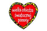 wielka-orkiestra