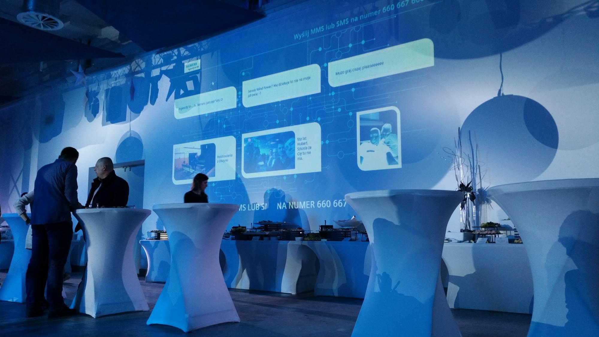 aplikacje mobilne dla konferencji korzysci