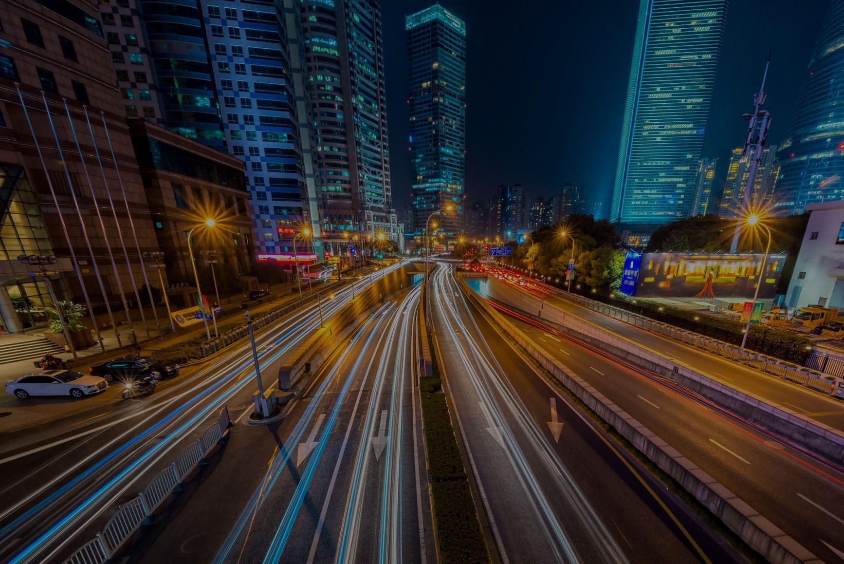 streets-min