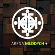 Konferencja Arena Młodych