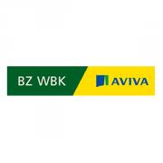 BZ WBK - Aviva